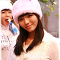 Wonder Girls隊長~閔先藝Sun Ye~03.jpg