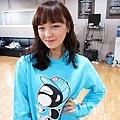 Wonder Girls隊長~閔先藝Sun Ye~11.jpg
