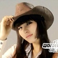 Wonder Girls隊長~閔先藝Sun Ye~28.jpg