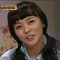 Wonder Girls隊長~閔先藝Sun Ye~29.jpg