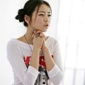 Wonder Girls成員~安昭熙So Hee~11.jpg