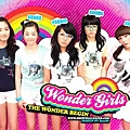 WG神奇女孩43.jpg