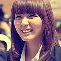Wonder Girls隊長~閔先藝Sun Ye~48.jpg