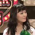 Wonder Girls隊長~閔先藝Sun Ye~27.jpg