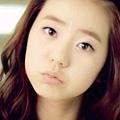 Wonder Girls成員~安昭熙So Hee~39.jpg