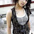 Wonder Girls成員~朴譽恩Ye Eun~04.jpg