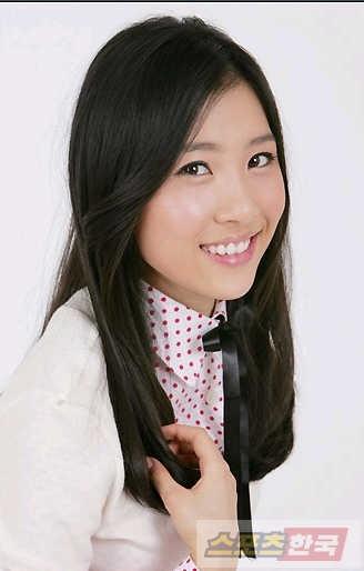 Wonder Girls成員~宣美Sun Mi~03.jpg