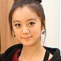 Wonder Girls新成員~惠林10.jpg