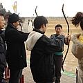 韓國之旅25