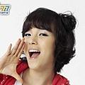 Wonder Girls隊長~閔先藝Sun Ye~05.jpg