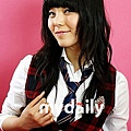 Wonder Girls隊長~閔先藝Sun Ye~10.jpg