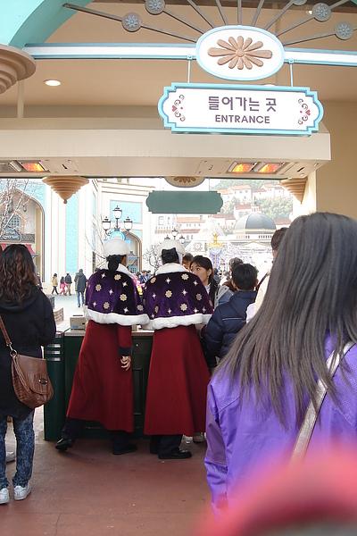 韓國之旅33