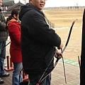 韓國之旅28