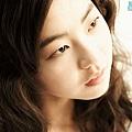 Wonder Girls成員~安昭熙So Hee~04.jpg