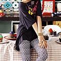 Wonder Girls成員~安昭熙So Hee~09.jpg