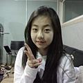 Wonder Girls成員~安昭熙So Hee~15.jpg