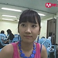 Wonder Girls成員~朴譽恩Ye Eun~39.jpg