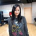 Wonder Girls成員~朴譽恩Ye Eun~11.jpg