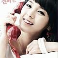 Wonder Girls隊長~閔先藝Sun Ye~50.jpg