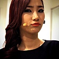 Wonder Girls成員~朴譽恩Ye Eun~14.jpg