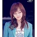Wonder Girls隊長~閔先藝Sun Ye~18.jpg