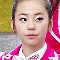 Wonder Girls成員~安昭熙So Hee~31.jpg