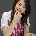 Wonder Girls成員~安昭熙So Hee~42.jpg