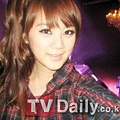 Wonder Girls新成員~惠林09.jpg