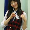 Wonder Girls隊長~閔先藝Sun Ye~49.jpg