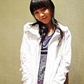 Wonder Girls隊長~閔先藝Sun Ye~46.jpg