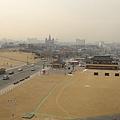 韓國之旅22