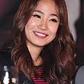 Wonder Girls成員~朴譽恩Ye Eun~29.jpg