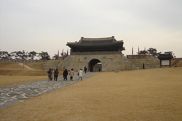 韓國之旅24
