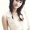 Wonder Girls成員~朴譽恩Ye Eun~05.jpg