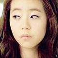 Wonder Girls成員~安昭熙So Hee~35.jpg