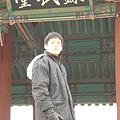 韓國之旅13