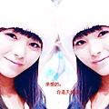 Wonder Girls隊長~閔先藝Sun Ye~30.jpg