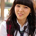 Wonder Girls隊長~閔先藝Sun Ye~42.jpg