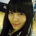 Wonder Girls隊長~閔先藝Sun Ye~47.jpg