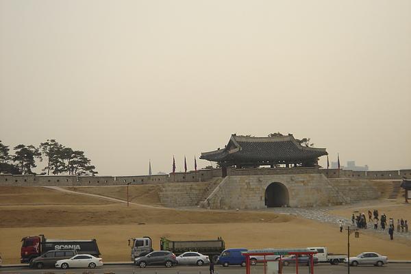 韓國之旅20