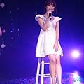 Wonder Girls新成員~惠林17.jpg