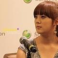 Wonder Girls新成員~惠林23.jpg
