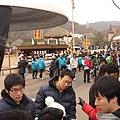 韓國之旅42