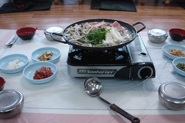 韓國之旅69