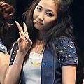 Wonder Girls成員~朴譽恩Ye Eun~23.jpg