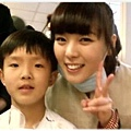 Wonder Girls隊長~閔先藝Sun Ye~15.jpg