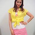 Wonder Girls成員~朴譽恩Ye Eun~40.jpg