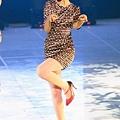 Wonder Girls隊長~閔先藝Sun Ye~17.jpg