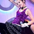 Wonder Girls成員~安昭熙So Hee~17.jpg