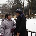 韓國之旅80